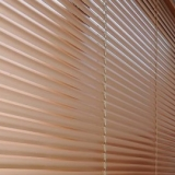 aluminum-venetians-blinds-01
