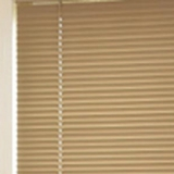 aluminum-venetians-blinds-04