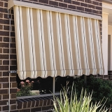 Stan-Bond-Auto-Guide-Awnings-2