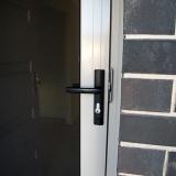 Crimsafe-Ultimate-Hinged-Security-Door-1
