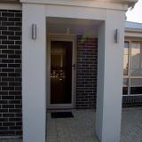 Crimsafe-Ultimate-Hinged-Security-Door-3