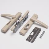 Security-Door-Components-1