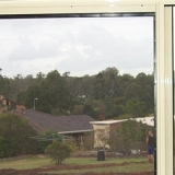 Crimsafe-Window-Screens-02