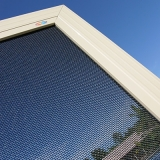 Stan-Bond-Security_Window_Screen-6
