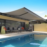 Stan-Bond-Folding-Arm-Awnings-10