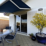 Stan-Bond-Folding-Arm-Awnings-11