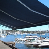 Stan-Bond-Folding-Arm-Awnings-14