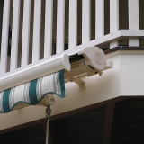Stan-Bond-Folding-Arm-Awnings-15