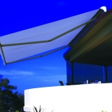 Stan-Bond-Folding-Arm-Awnings-16