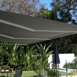 Stan-Bond-Folding-Arm-Awnings-18