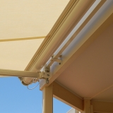 Stan-Bond-Folding-Arm-Awnings-3