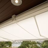Stan-Bond-Folding-Arm-Awnings-9