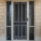 Cast_Panel_Security_Doors-2
