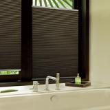 HoneyComb - SmartFit - Bathroom