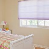 HoneyComb - SmartRise Pink - Bedroom