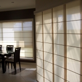 Stan-Bond-Panel-Glide-Blinds-3