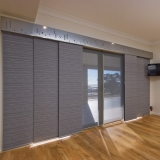 Stan-Bond-Panel-Glide-Blinds-4