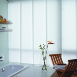 Stan-Bond-Panel-Glide-Blinds-7
