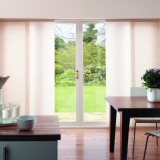 Stan-Bond-Panel-Glide-Blinds-9