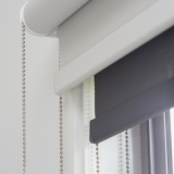Stan-Bond-Combo-Roller-Blind-2