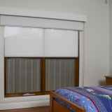 Stan-Bond-Roller-Blinds-12