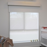 Stan-Bond-Roller-Blinds-15
