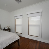 Stan-Bond-Roller-Blinds-16
