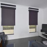 Stan-Bond-Roller-Blinds-3