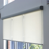 Stan-Bond-Roller-Blinds-4