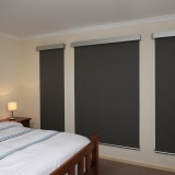 Stan-Bond-Roller-Blinds-7