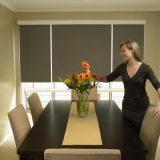 Stan-Bond-Roller-Blinds-8