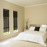 Stan-Bond-Roller-Blinds-9