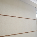 Stan-Bond-Roman-Blinds-10