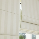 Stan-Bond-Roman-Blinds-12