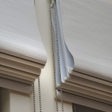 Stan-Bond-Roman-Blinds-3
