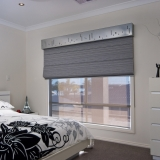 Stan-Bond-Roman-Blinds-4