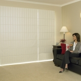 Stan-Bond-Roman-Blinds-5