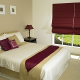 Stan-Bond-Roman-Blinds-8