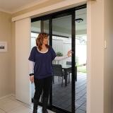 Crimsafe_Sliding_Security_Doors-1