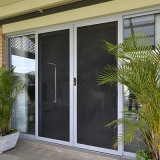 Crimsafe_Sliding_Security_Doors-2