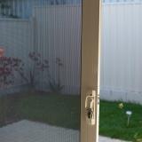 Crimsafe_Sliding_Security_Doors-3