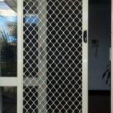 Crimsafe_Sliding_Security_Doors-6