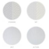 Veri-Shade-Fabrics