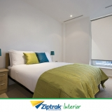 Ziptrak-Interior-Blind-4